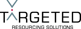 Targeted Resourcing Solutions